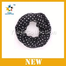 Fast Delivery New Fashion High Quality handmade wool scarf