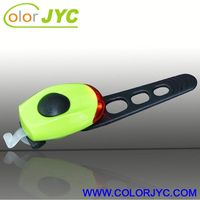 J193 high power led caution light