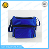 Newly Designed Wholesale Cooler Travel Bag
