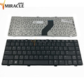 Genuine For HP DV6000 Laptop Keyboard US Layout