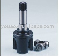 INNER CV JOINT auto parts for CITRONE CT-724