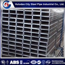 Top quality!!ASTM A500 shs structural steel weight chart
