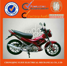 125 CC Engine Pocket Bike From Chongqing Suppliers