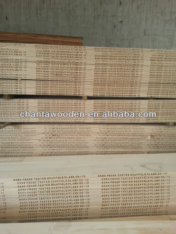 Pine core LVL plywood board,LVL timber for construction