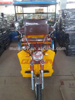 2014 LATEST ELECTRIC RICKSHAW,ELECTRIC TRICYCLE,BATTERY OPERATED AUTO RICKSHAW 800-1000W MOTOR FOR KOLKATA,INDIA
