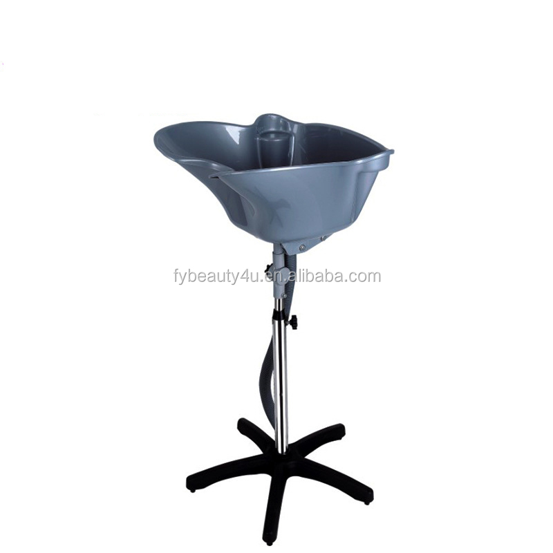 Best Selling Adjustable Shampoo Basin,Hair Salon Shampoo Basin