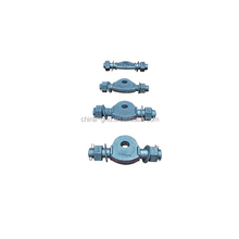 GD Clevis Hings