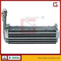 Top Sale High Quality Evaporator Fan Air Conditioning