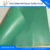 Rotproof And Waterproof PVC Coated Tarpaulin For Hay Cover