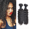 Wholesale 24 Hours Shipping New Arrival Malaysian Human Hair
