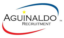 Philippines Manpower Recruitment Agency