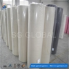 China high quality PP spunbond nonwoven fabric
