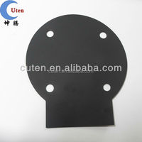 rubber adhesive pad for furniture