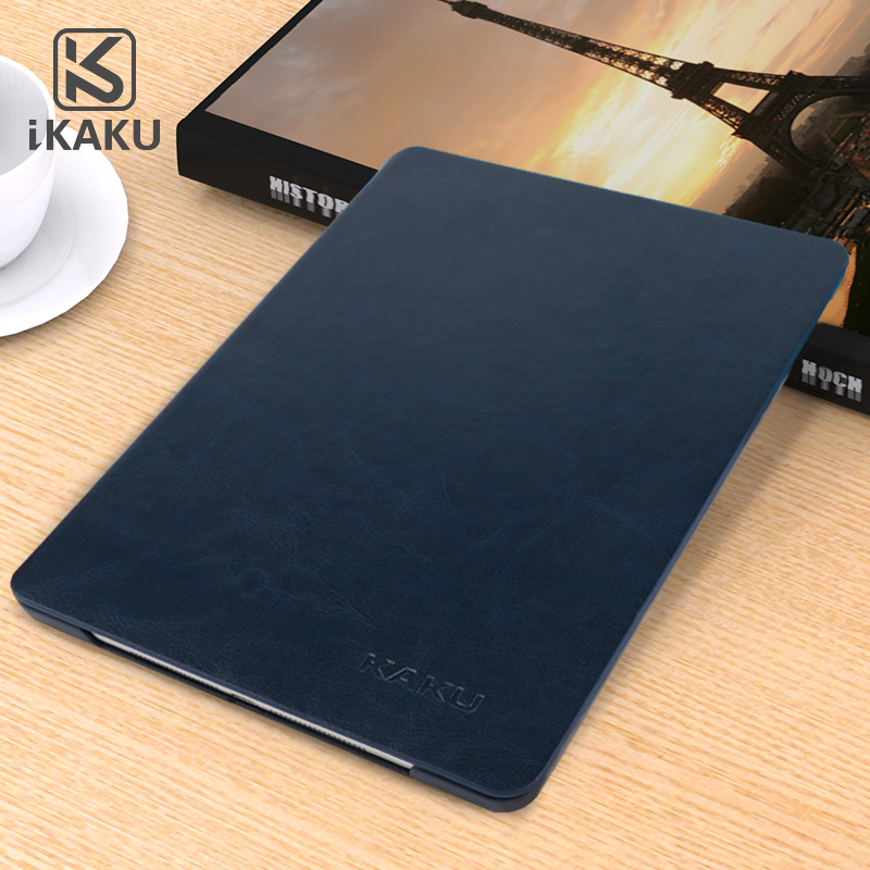 Cheapest tablet bumper Protective Child proof 10.1 tablet hard pc leather shock proof case for samsung galaxy tab 10.1 P7510