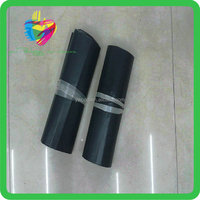Yiwu China rolled cheap strong polybag