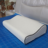2016 wholesale promotion sleep easy gel memory foam pillow