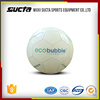 Simple LOGO printing synthetic leather cover Soccer ball SF1000Series