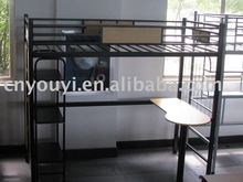 HIGH QUALITY Dormitory Bed