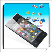 3G Android Mobile Phone MTK6572 Touch Screen Phone Dual Sim Mobile Phone