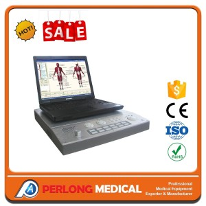 Hospital equipment EMG6600B with low price