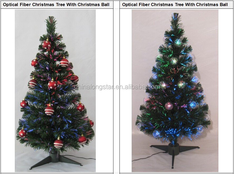 Outdoor Lighted Wire Christmas Trees - Democraciaejustica