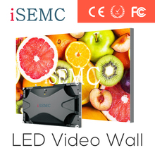 Hot promotion HD SMD full color p3.9 indoor led display,P4.8 videowall,p3 rental led display screen