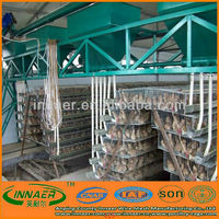 Quail Cage Design ISO0991for Poultry Farm Use