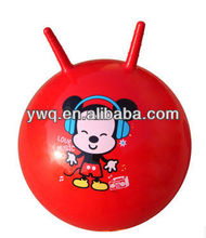 inflatable ball pits for toddlers plastic christmas ball