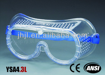 cheap fashionable Safety Goggles