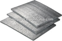 Top Quality heat resistant insulation polyolefin foam insulation