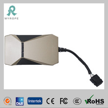 remote monitoring function cars for disabled vehicle gps tracking system M588