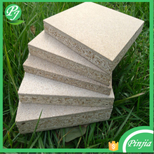 cheap melamine coated particle board price