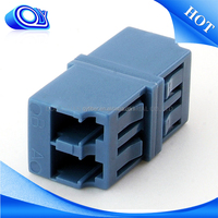 wholesale products china volvo fiber optic adapter, fiber Optic Adapter , fiber optic connector