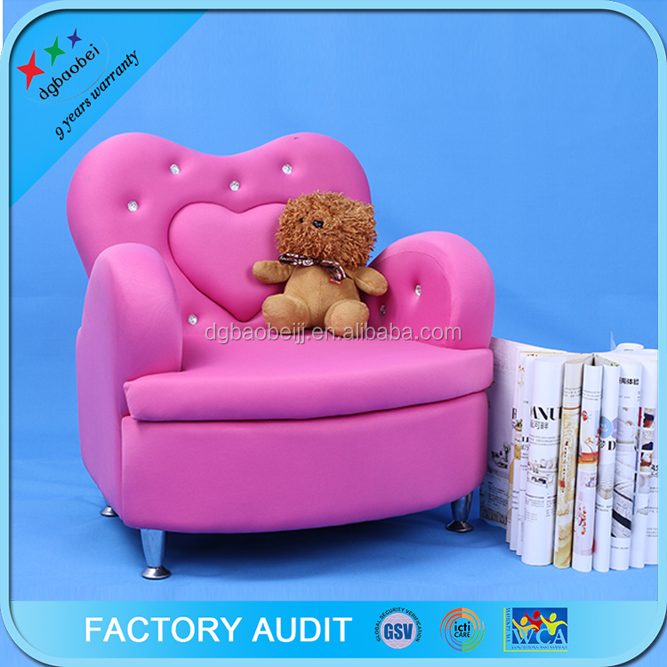 Modern Cute Designs Of Single Seater Sofa