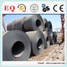Hot rolled steel coil galvanized steel ribbed sheet cast iron surface plate