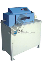 hose cutting machine flexible hose cutter