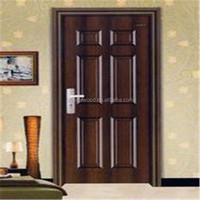 natural wood veneer door at whole sale price