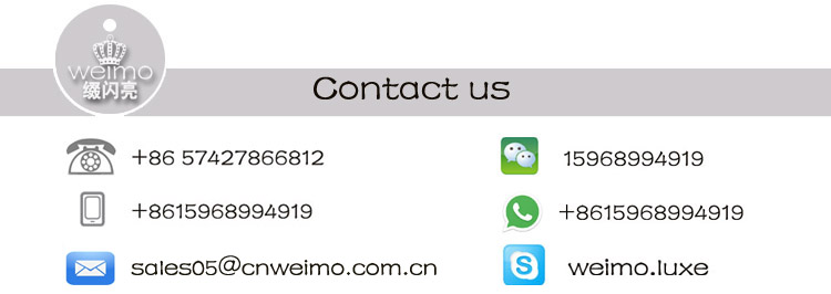 10 contact us