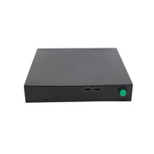 Cheap Mini pc x86 1037u support PXE boot