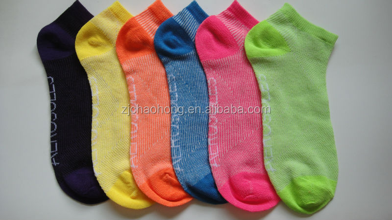 cheapest women reflective disposable socks