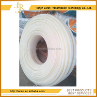 China Supplier Pvc Floor Heating Gas Pipe