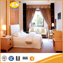 New style hot sale 5 star Hotel Furniture set ZH-011