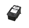 high quality remanufactured pixma ip2700 printer ink cartridge