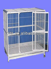 chichen,duck,rabbit,pigeon,pet cage