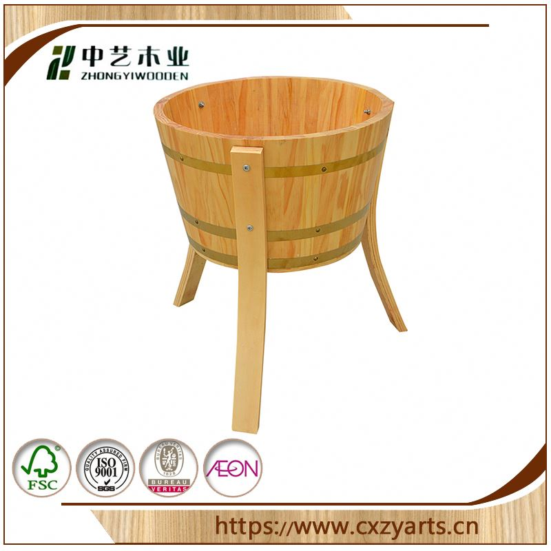 on sale china factory primitive reclaimed wood furniture