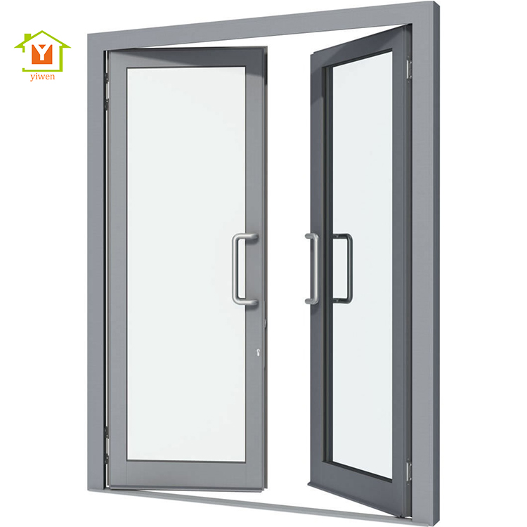 Used Exterior Double Doors For Sale Used Exterior Double Doors For