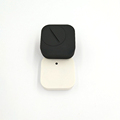 Bluetooth Marketing Device Proximity Sensor iBeacon Eddystone