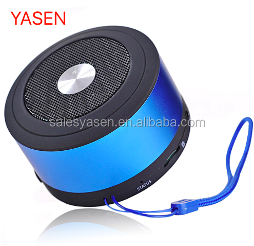 Mini Portable MP3 bluetooth mini speaker Player N8 For MP3/Cellphone/table PC Support TF Card N8