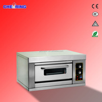 Commercial Gas Ove Gas Pizza Ovens