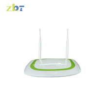 openWRT 802.11n 300Mbps Parental Control Router, OpenDNS/SafeSearch/Time Management